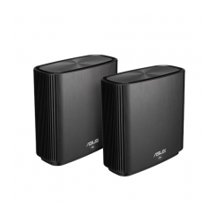 ASUS ZenWiFi CT8 2-pack