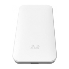 CISCO Meraki GO - GR60-HW router