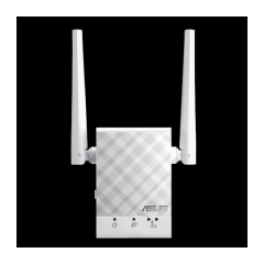 ASUS RP-AC51 -  wifi AC750 dual-band repeater