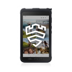Samsung Galaxy Tab Active3 Wifi Black