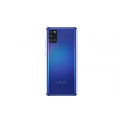 Samsung Galaxy A21s SM-217F, 128GB Blue