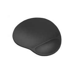 TRUST GXT761 BIGFOOTXL GEL MOUSE PAD