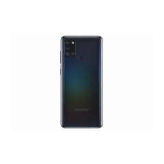 Samsung Galaxy A21s SM-217F, 128GB Black