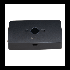 Jabra Link 950 USB-C, USB-A & USB-C cord included