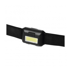 EMOS LED čelovka CREE LED 110Lm (P3537)