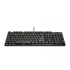 HP Pavilion Gaming 550 Keyboard