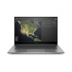 HP ZBook Studio G7 15,6