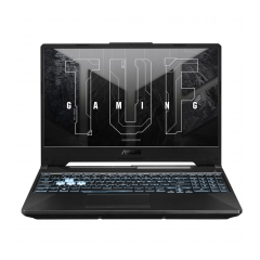 ASUS FX506HE 15,6/i7-11800H/8G*2/1T SSD/