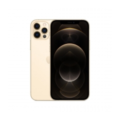 iPhone 12 Pro 256GB Gold / SK