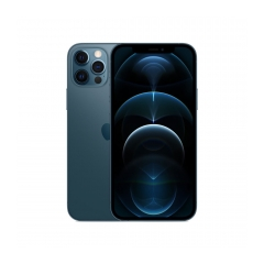 iPhone 12 Pro Max 256GB Pacific Blue / SK