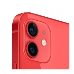 110320-iphone-12-128gb-product-red-sk