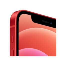 110329-iphone-12-128gb-product-red-sk