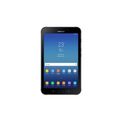 Samsung Galaxy Tab Active2 LTE (16GB) Black